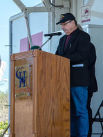 WAA Invocation Randy Nichols 018.jpg