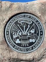 WAA RW 2018  branch seal US Army.jpg