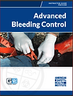 Capture - Advanced Bleeding Manual.PNG