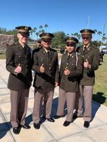 WAA RW 2018 TX A&M cadets.jpg