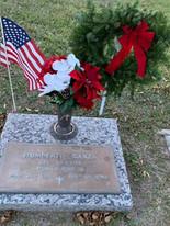 WAA RW 2018 Humberto Garza gravesite.jpg