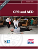 ASHI CPR AED COVER.png