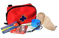 First Aid basic.jpg