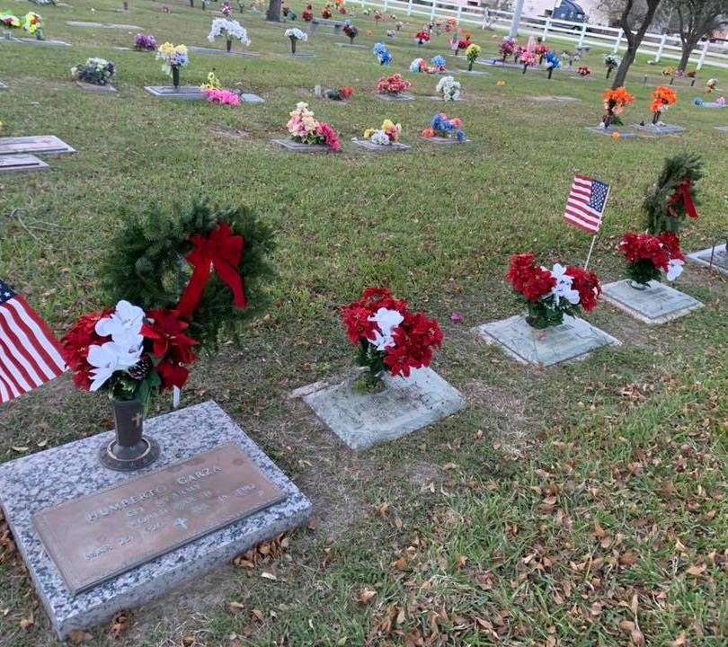 WAA RW 2018 several gravesites.jpg