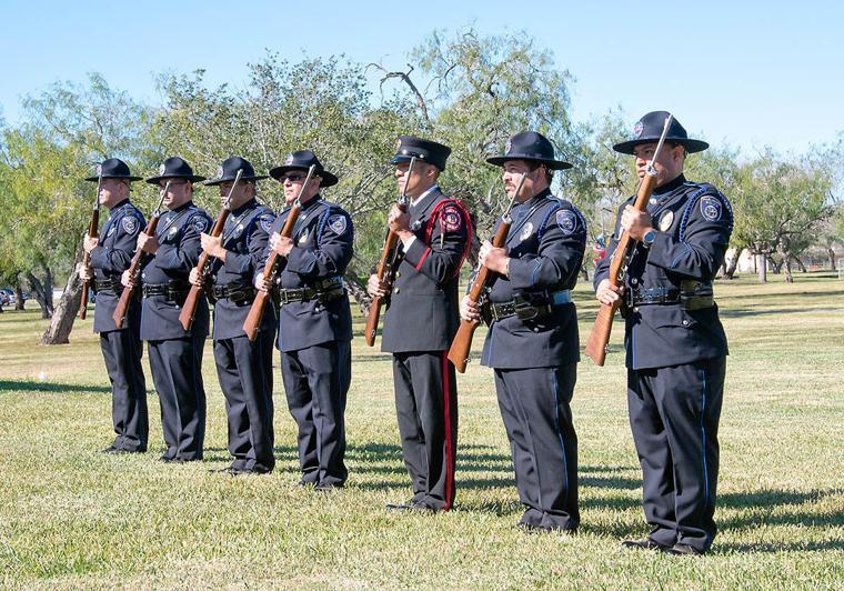 WAA HPD Honor Guard.jpg