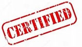 Certified_edited.jpg