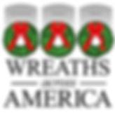 WAA Wreaths.jpg