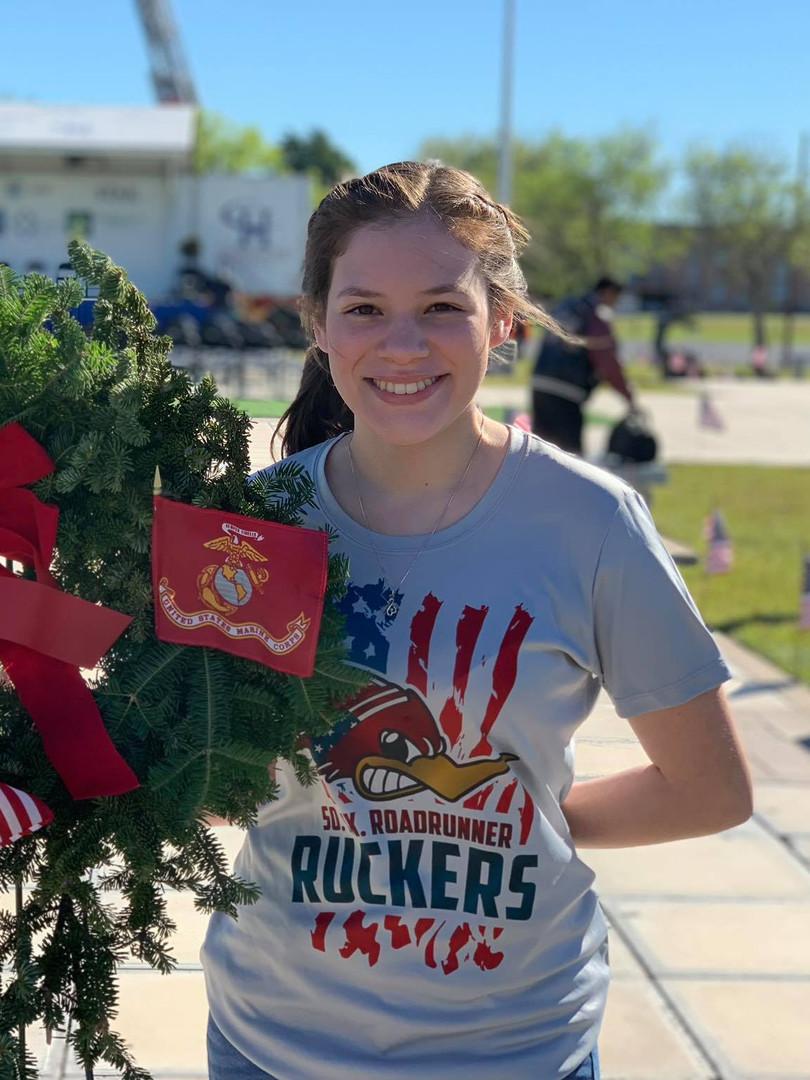 WAA RW 2018 Lydia Flores future Marine w