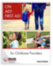 EMS Childcare Providers.jpg