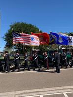 WAA RW 2018 Combined Color Guard PD FD.j
