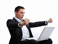 Person using computer.jpg