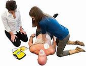 ADULT CPR.jpg
