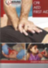 EMS CPR FA.jpg