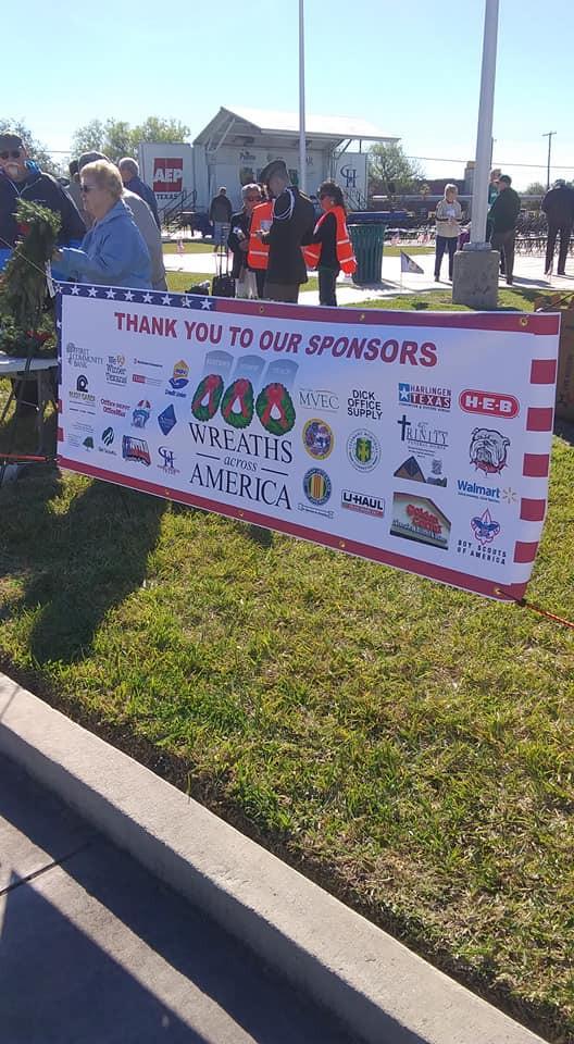 WAA RW PP sponsors banner.jpg