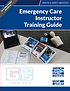 Capture - Instructor Training Manual.PNG