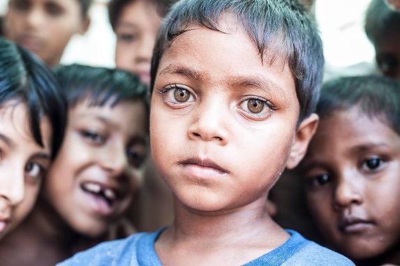 PRD_Rohingya-boy-04-10-14.jpg