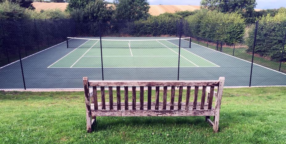 tenniscourt_edited.jpg
