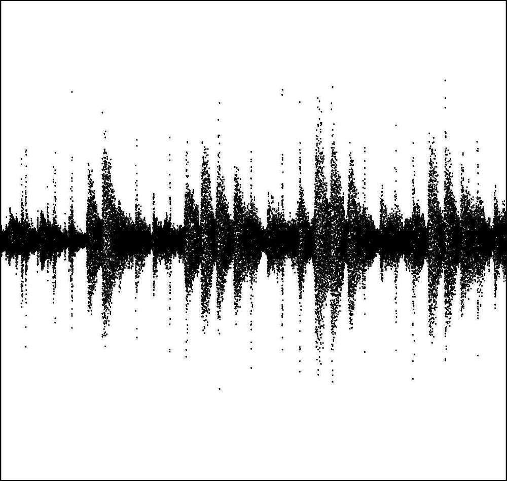 sound-waves-black-and-white.jpg