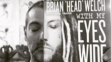 SVH With Brian Head Welch