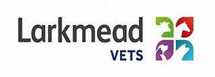 Larkmead vets for website.jpg