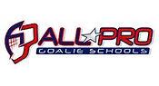 All Pro Goalie Schools
