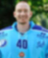 Varian Kirst, Instructor