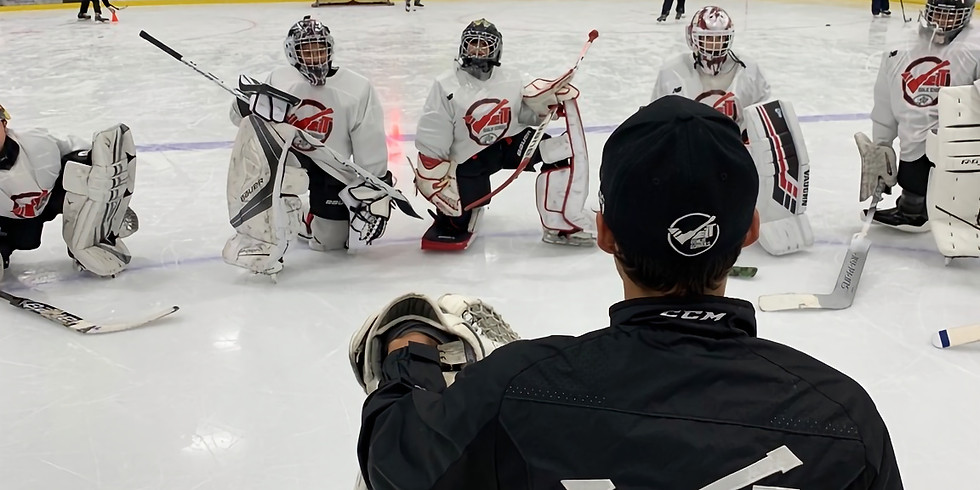 (SOLD OUT) High performance rep prep clinic Jul 24-26 (9 Spots only)