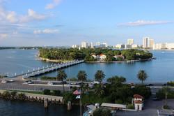 Маями