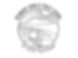 Logo & Text  VTFFS.png