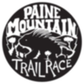PMTR19_Logo_1c_NoBKGD.png