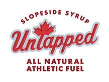 UNTAPPED logo_UPDATE.jpg