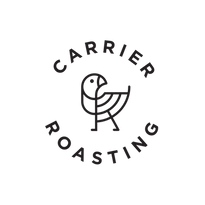 CRC_logo_badge_black on transparent.png
