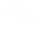 BRB-logo_White.png