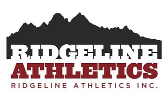 ridgeline_athletics_inc_logo_CMYK.jpg