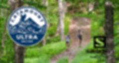 2020 CU website image .jpg