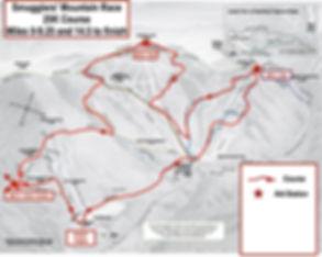 25k Final Map.jpg
