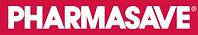 Pharmasave logo.png