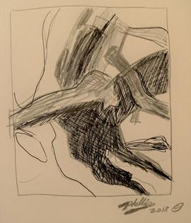 abstract drawing 7.jpg