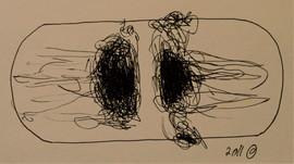 abstract drawing 3.jpg