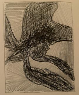 abstract drawing 8.jpg