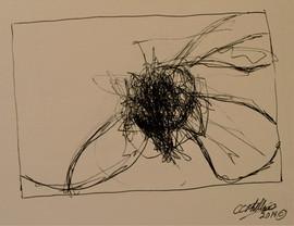 abstract drawing 5.jpg