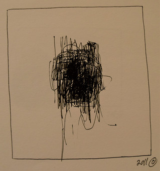 abstract drawing 4.jpg