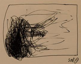 abstract drawing 2.jpg