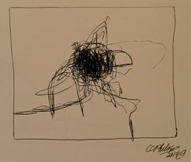 abstract drawing 6.jpg