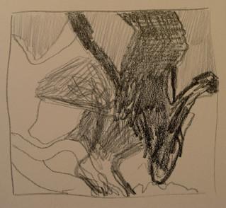 abstract drawing 10.jpg