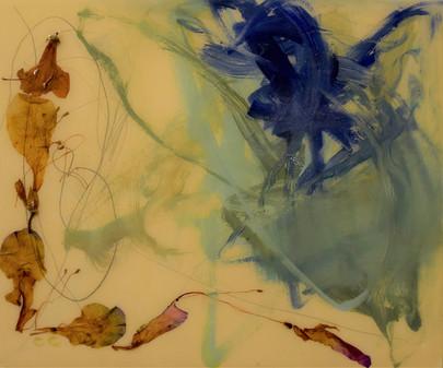 dance of the azaleas 2,oil,flowers,resin om wood2021 (2) - Copy.JPG