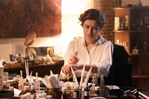 Tentez de remporter deux places pour le film Les Parfums.