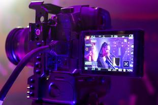 Un épisode digital de théâtre musical spécialement conçu pour Halloween grâce à The Theatre Channel.
