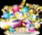 slide03-birthday-bumps.png