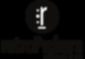 retropickers-new-logo-web.png